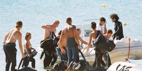 diving sardegna 44